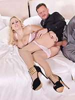 Randy Game Changer free photos and videos on DDFNetwork.com