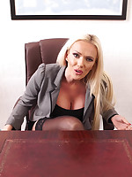 Lucy Zara - Caught Wanking - Free upskirt photos from UpskirtJerk.com