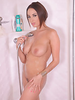 Hardcore Stress Relief free photos and videos on DDFNetwork.com